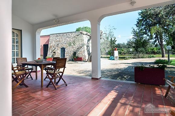 Villa Madja, Two Bedroom (19409), 001