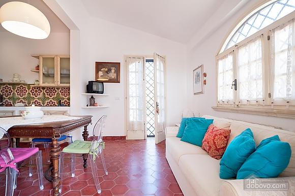 Villa Madja, Two Bedroom (19409), 002