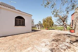 Villa Madja, 3-кімнатна, 003