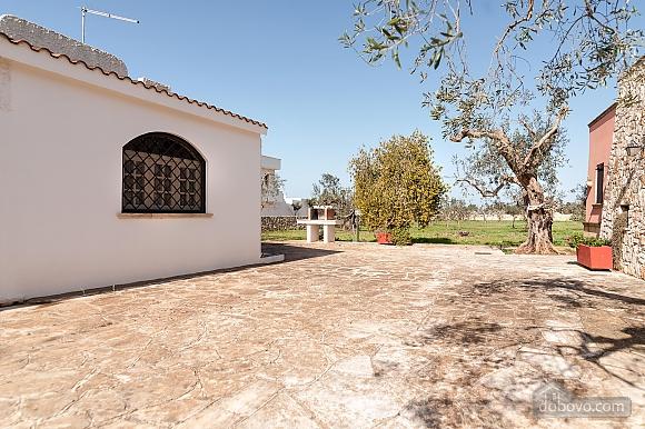 Villa Madja, Two Bedroom (19409), 003