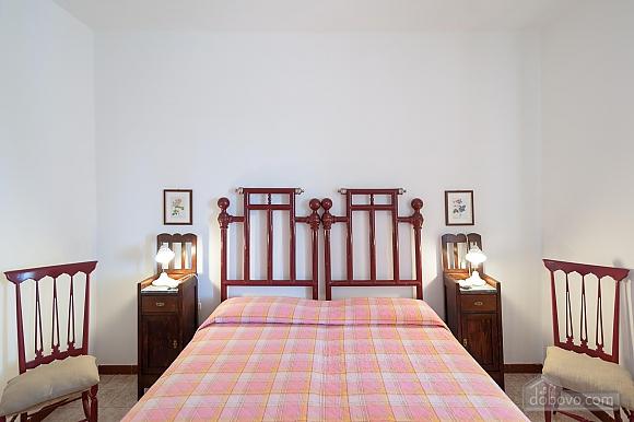Villa Madja, Two Bedroom (19409), 005