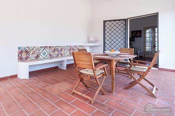 Villa Madja, Two Bedroom (19409), 006