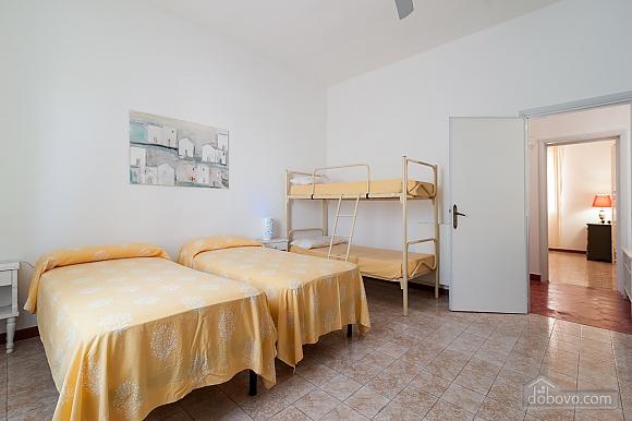 Villa Madja, Two Bedroom (19409), 007