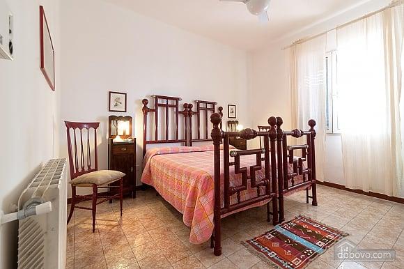 Villa Madja, Two Bedroom (19409), 008