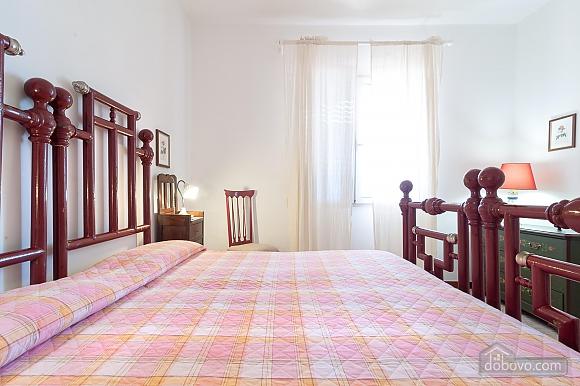 Villa Madja, Two Bedroom (19409), 009