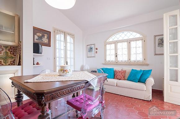 Villa Madja, Two Bedroom (19409), 010