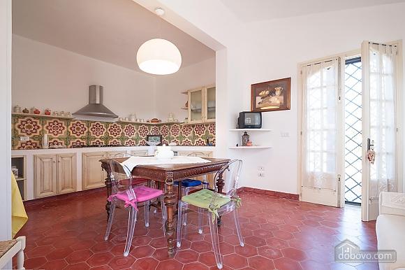 Villa Madja, Two Bedroom (19409), 011