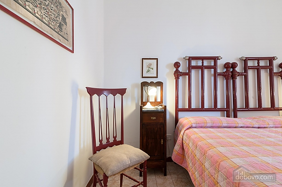 Villa Madja, Two Bedroom (19409), 012