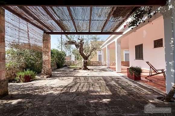 Villa Madja, Two Bedroom (19409), 014