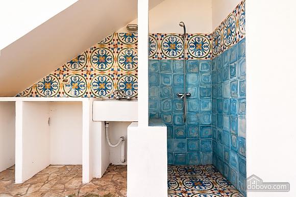 Villa Madja, Two Bedroom (19409), 015