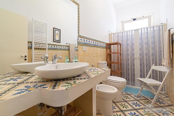 Villa Madja, Two Bedroom (19409), 017