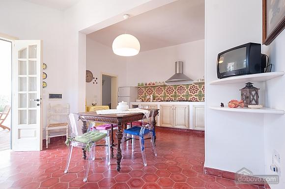 Villa Madja, Two Bedroom (19409), 018
