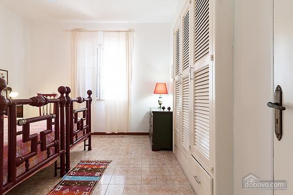 Villa Madja, Two Bedroom (19409), 024