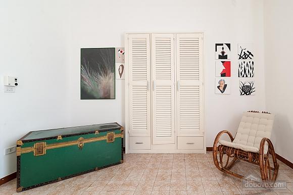 Villa Madja, Two Bedroom (19409), 025