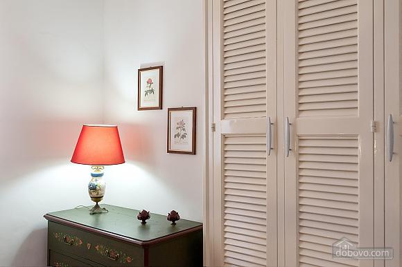 Villa Madja, Two Bedroom (19409), 026