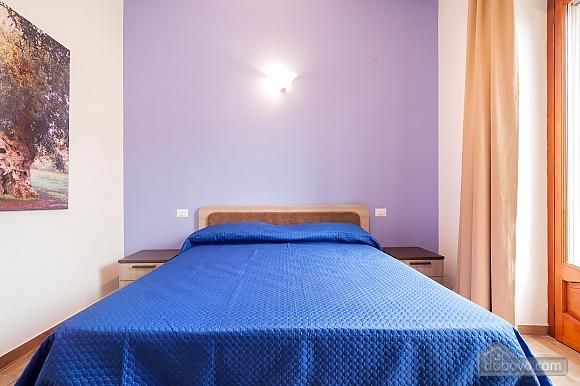 Недалеко від Галліполі, 2-кімнатна (30826), 001