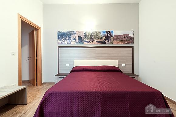 Room in Taviano, Zweizimmerwohnung (78991), 001