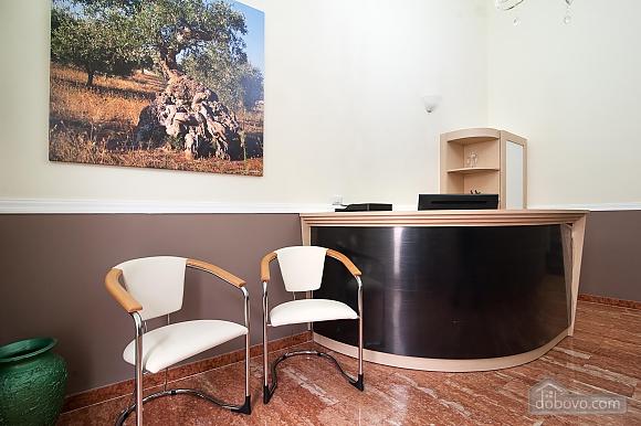 Room in Taviano, Zweizimmerwohnung (78991), 002