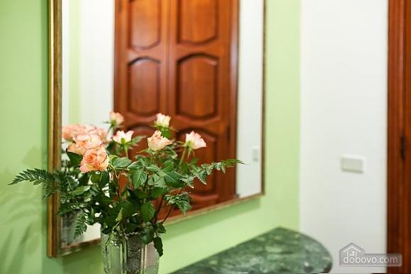 Room in Taviano, Zweizimmerwohnung (78991), 004