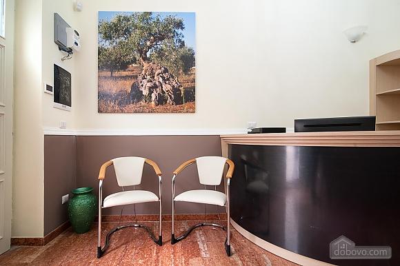 Room in Taviano, Zweizimmerwohnung (78991), 007