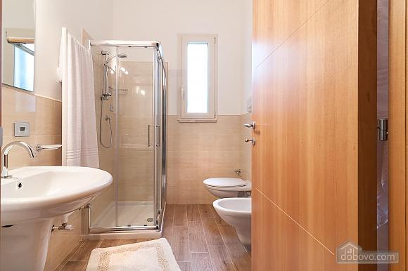 Room in Taviano, Zweizimmerwohnung (78991), 008
