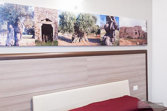 Room in Taviano, Zweizimmerwohnung (78991), 009