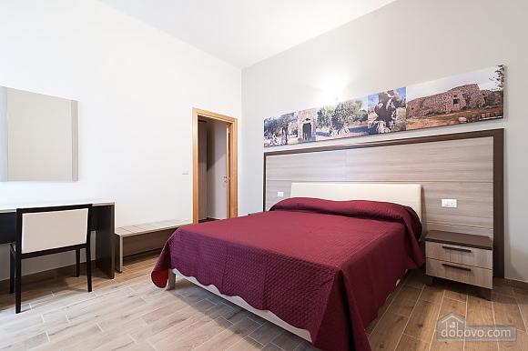 Room in Taviano, Zweizimmerwohnung (78991), 010