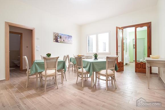 Room in Taviano, Zweizimmerwohnung (78991), 011