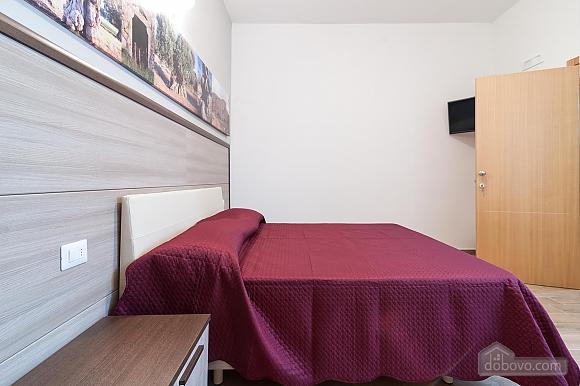 Room in Taviano, Zweizimmerwohnung (78991), 014
