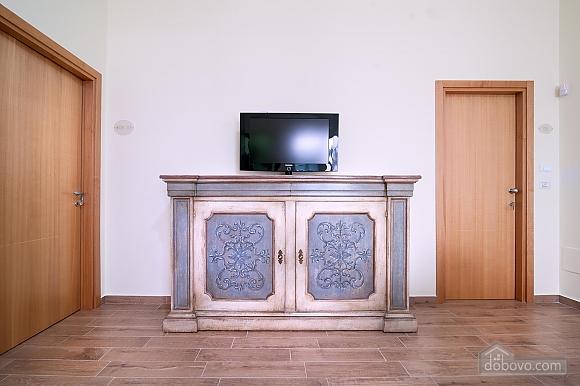 Room in Taviano, Zweizimmerwohnung (78991), 015