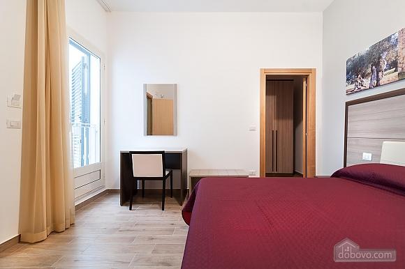 Room in Taviano, Zweizimmerwohnung (78991), 016