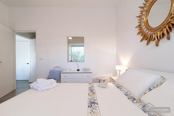 Harbor Holiday House, Un chambre (35832), 008