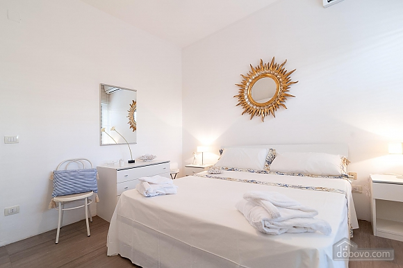 Harbor Holiday House, Un chambre (35832), 027