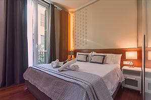 Gauda, Two Bedroom, 001