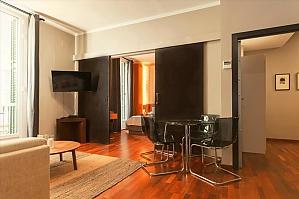 Gauda, Two Bedroom, 003
