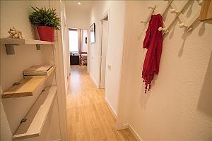 La Rumbera, Two Bedroom, 003