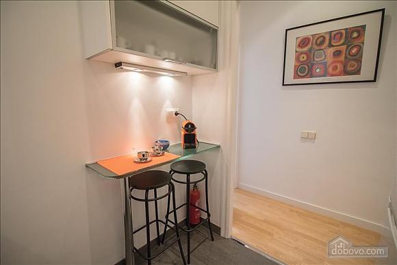 La Rumbera, Deux chambres (95894), 012