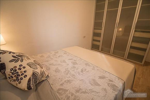 La Rumbera, Deux chambres (95894), 016