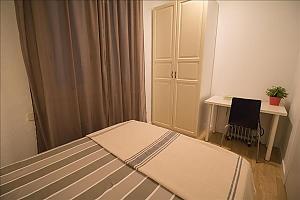 La Rumbera, Two Bedroom, 020