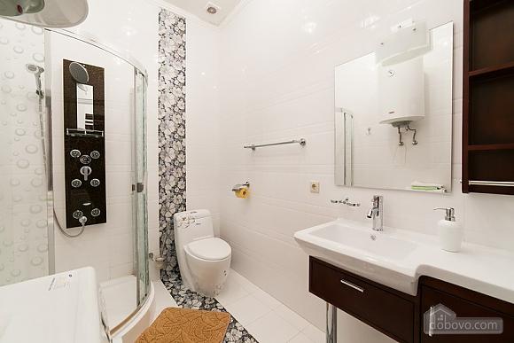 Квартира с террасой и видом на море, 1-комнатная (91978), 006