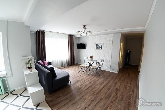 Квартира у Львові, 3-кімнатна (83740), 003