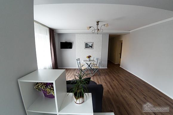Квартира у Львові, 3-кімнатна (83740), 006