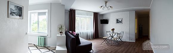 Квартира у Львові, 3-кімнатна (83740), 008