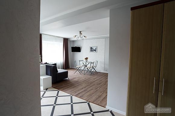 Квартира у Львові, 3-кімнатна (83740), 009