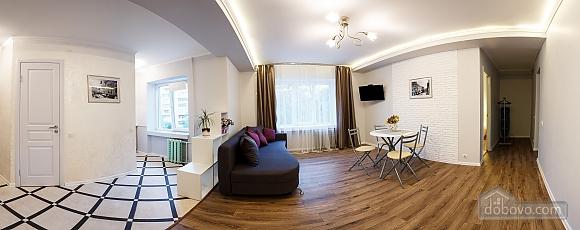 Квартира у Львові, 3-кімнатна (83740), 010