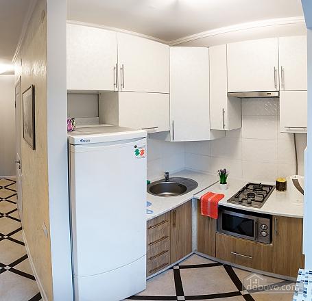 Квартира у Львові, 3-кімнатна (83740), 012