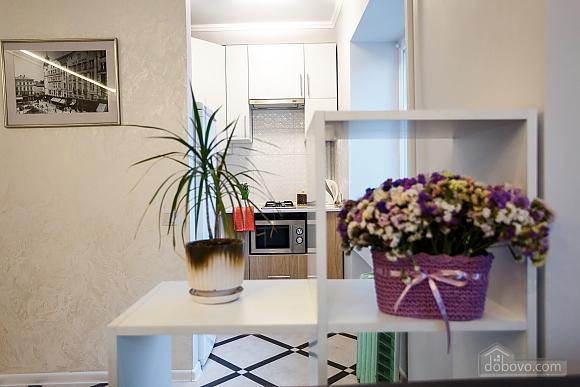 Квартира у Львові, 3-кімнатна (83740), 014