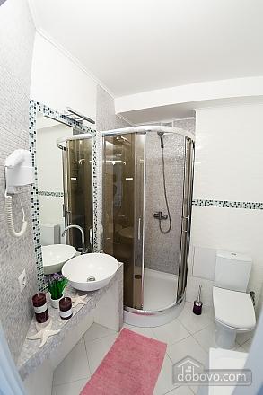Квартира у Львові, 3-кімнатна (83740), 015