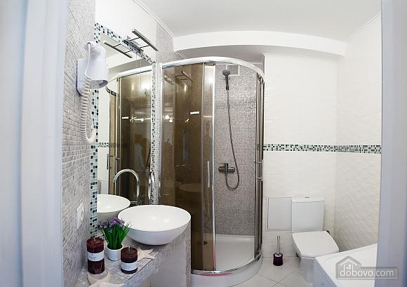 Квартира у Львові, 3-кімнатна (83740), 016