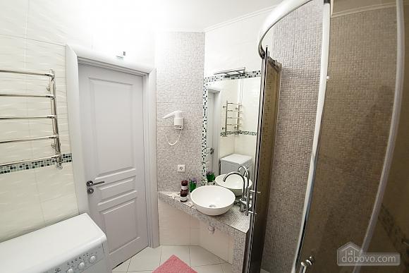 Квартира у Львові, 3-кімнатна (83740), 018